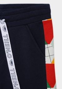 O'Neill - Shorts - dark blue - 2