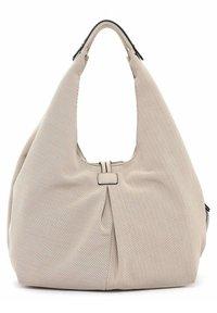 SURI FREY - MELLY - Handbag - beige - 2