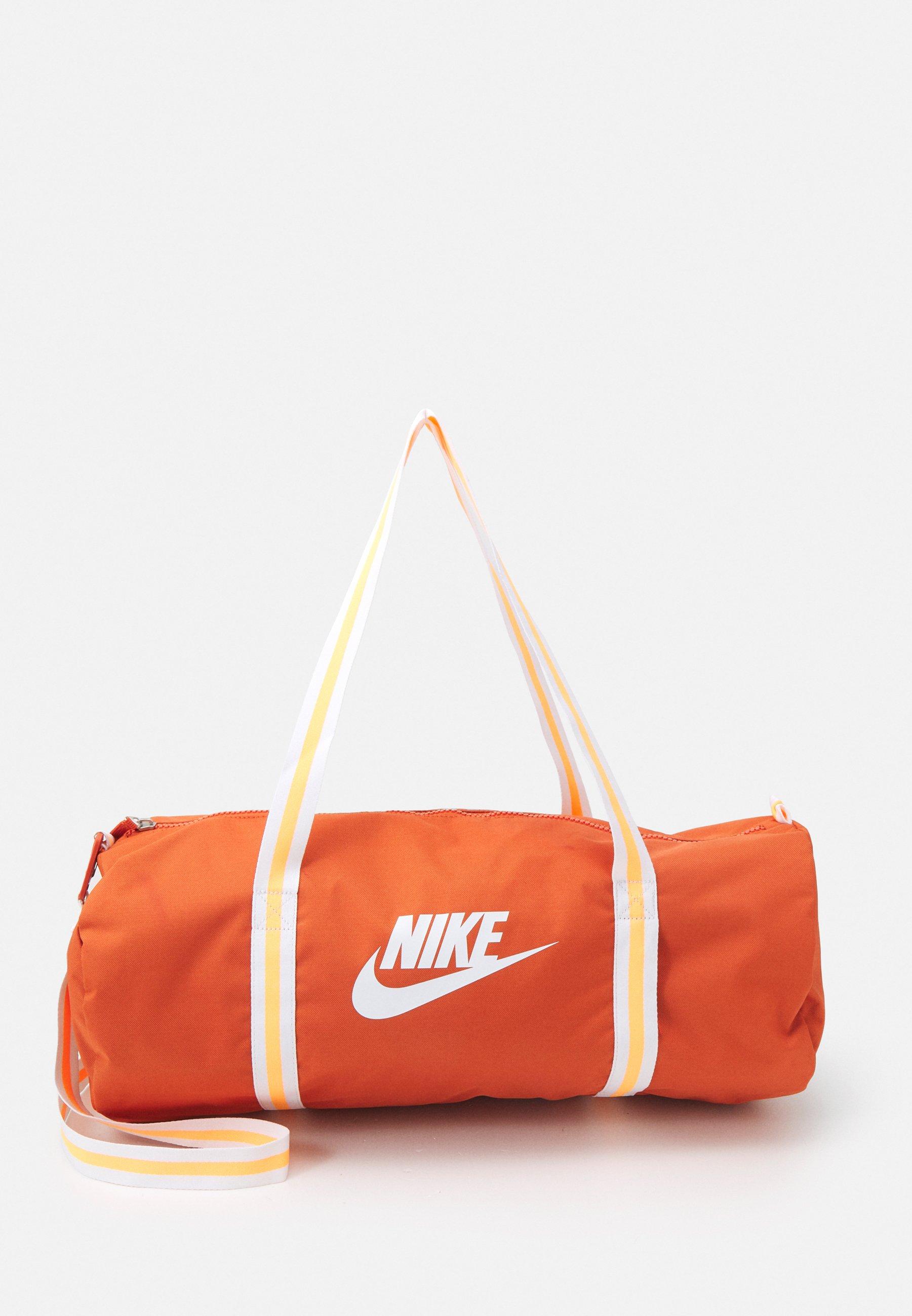 Men HERITAGE UNISEX - Sports bag