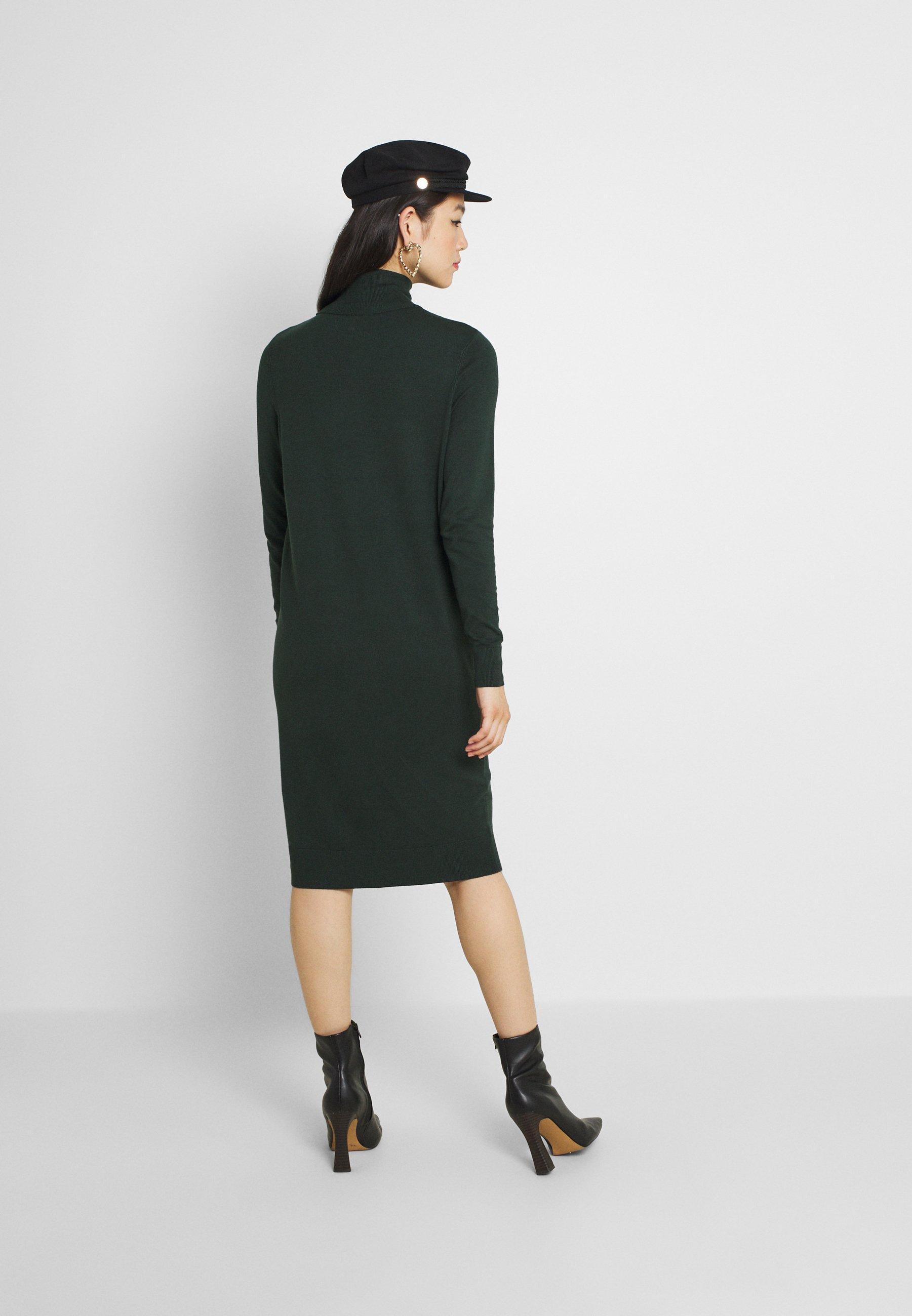 Women VIJENEVE - Jumper dress
