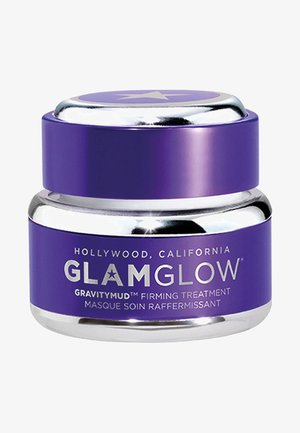 GRAVITYMUD FIRMING TREATMENT  - Face mask - -