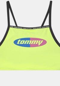 Tommy Hilfiger - SET - Bikini - flash - 2