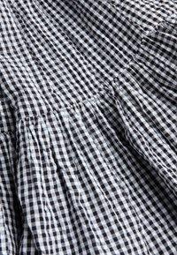 Next - Vestido informal - black - 2