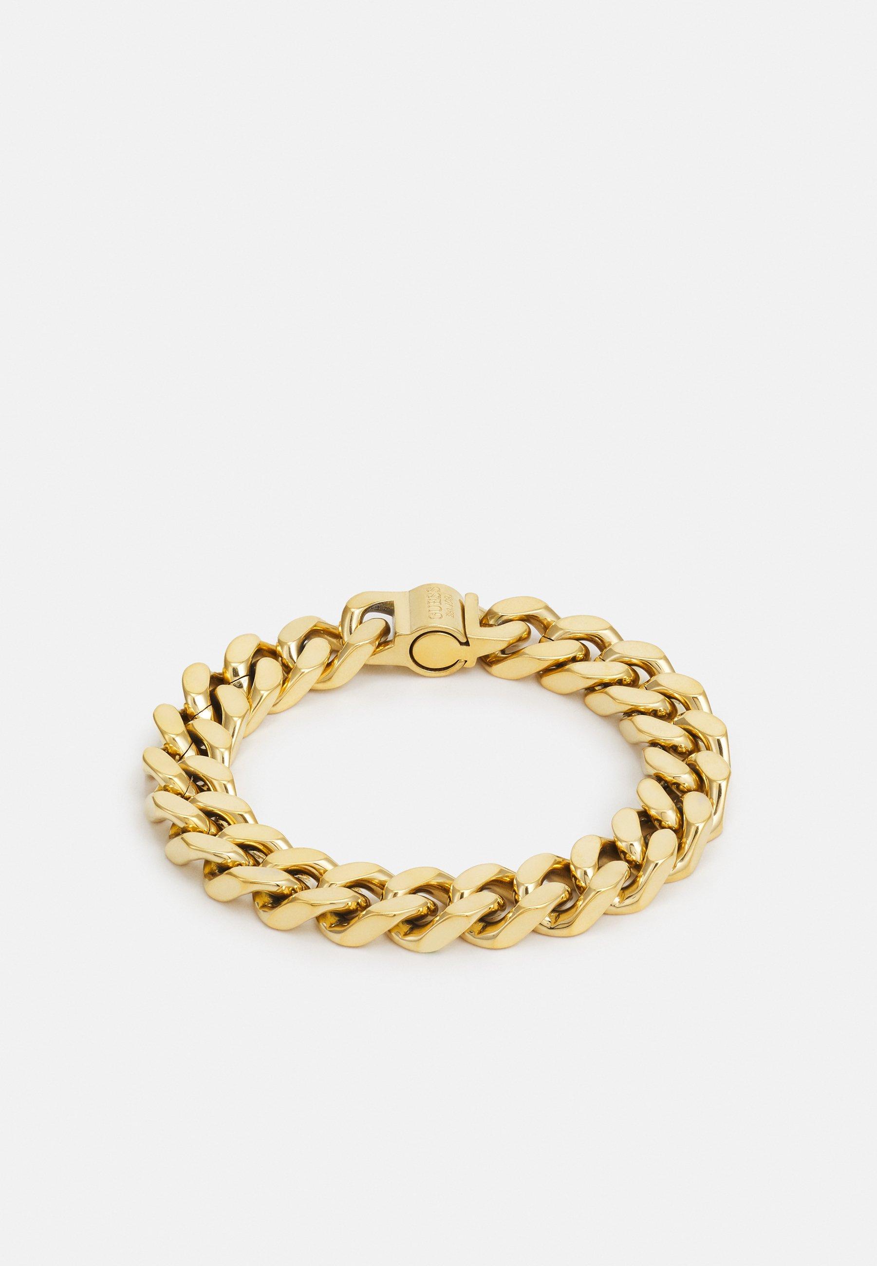 Homme CURB UNISEX - Bracelet