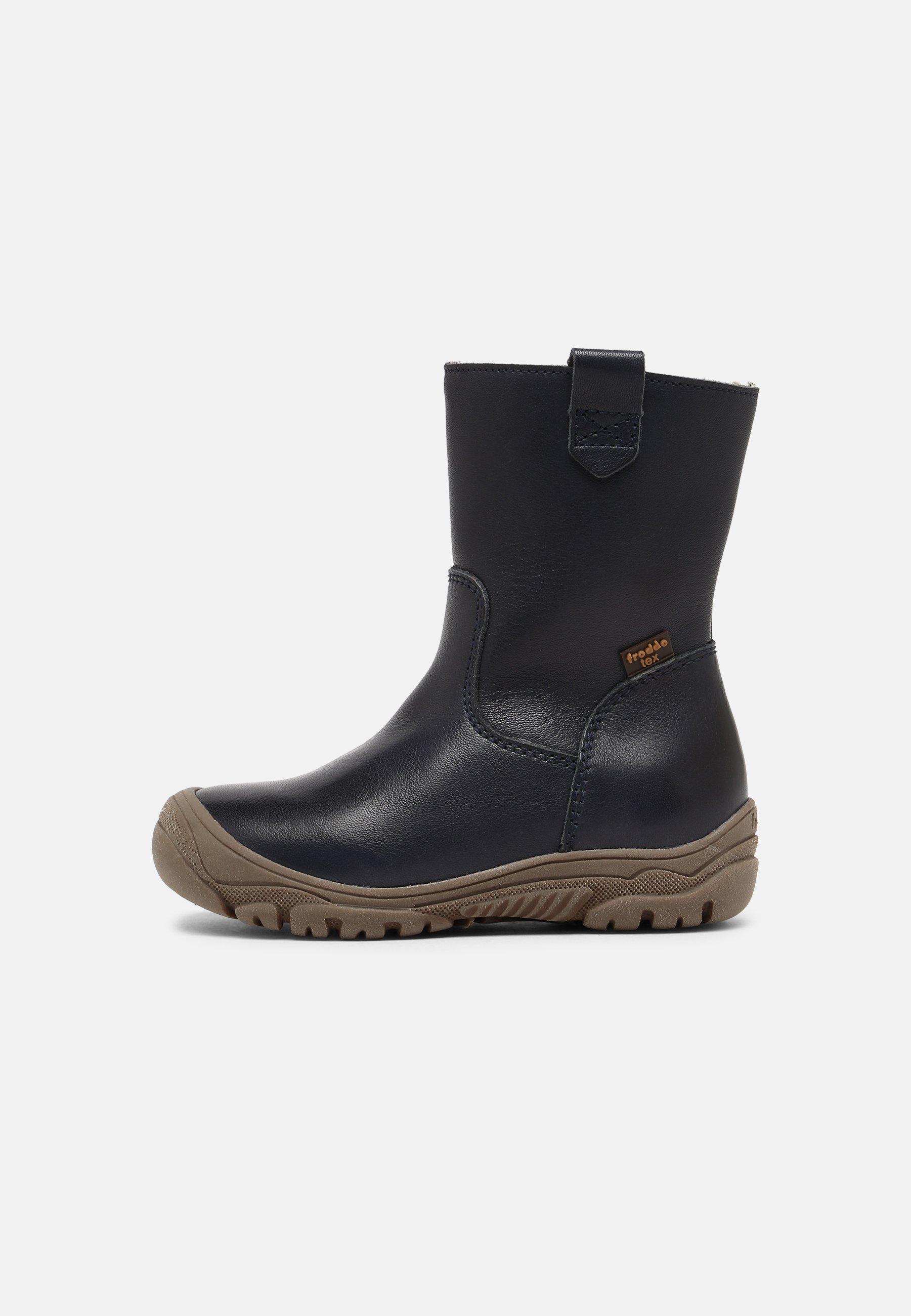 Kids LINZ TEX UNISEX - Winter boots