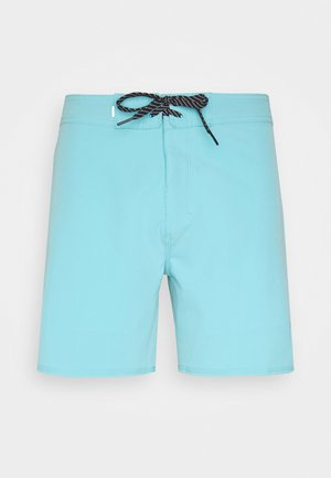 HIGHLINE KAIMANA - Badeshorts - pacific blue