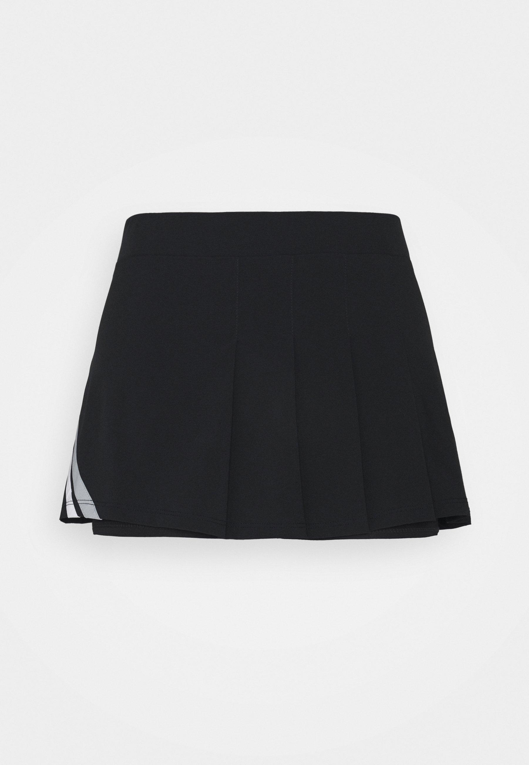 Women PARIS SKORT - Sports skirt