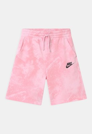 MAGIC CLUB  - Shorts - pink foam