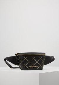 Valentino by Mario Valentino - MANDOLINO - Bum bag - nero - 0