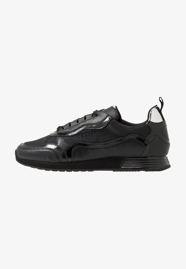 GHILLIE - Trainers - black