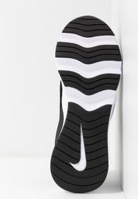 Nike Sportswear - RYZ - Sneaker low - black/white - 6