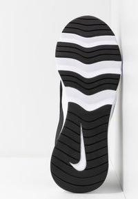 Nike Sportswear - RYZ - Joggesko - black/white - 6