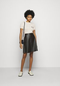Polo Ralph Lauren - Camiseta básica - cream - 1