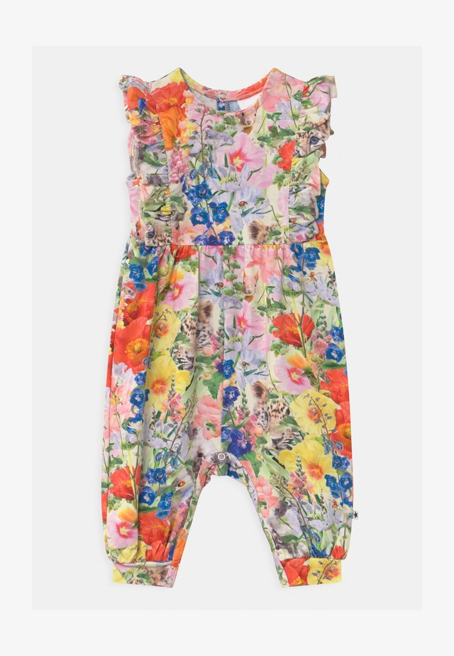 FALLON - Jumpsuit - multi-coloured
