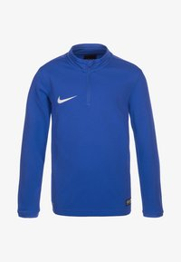Nike Performance - Sports shirt - blue - 0