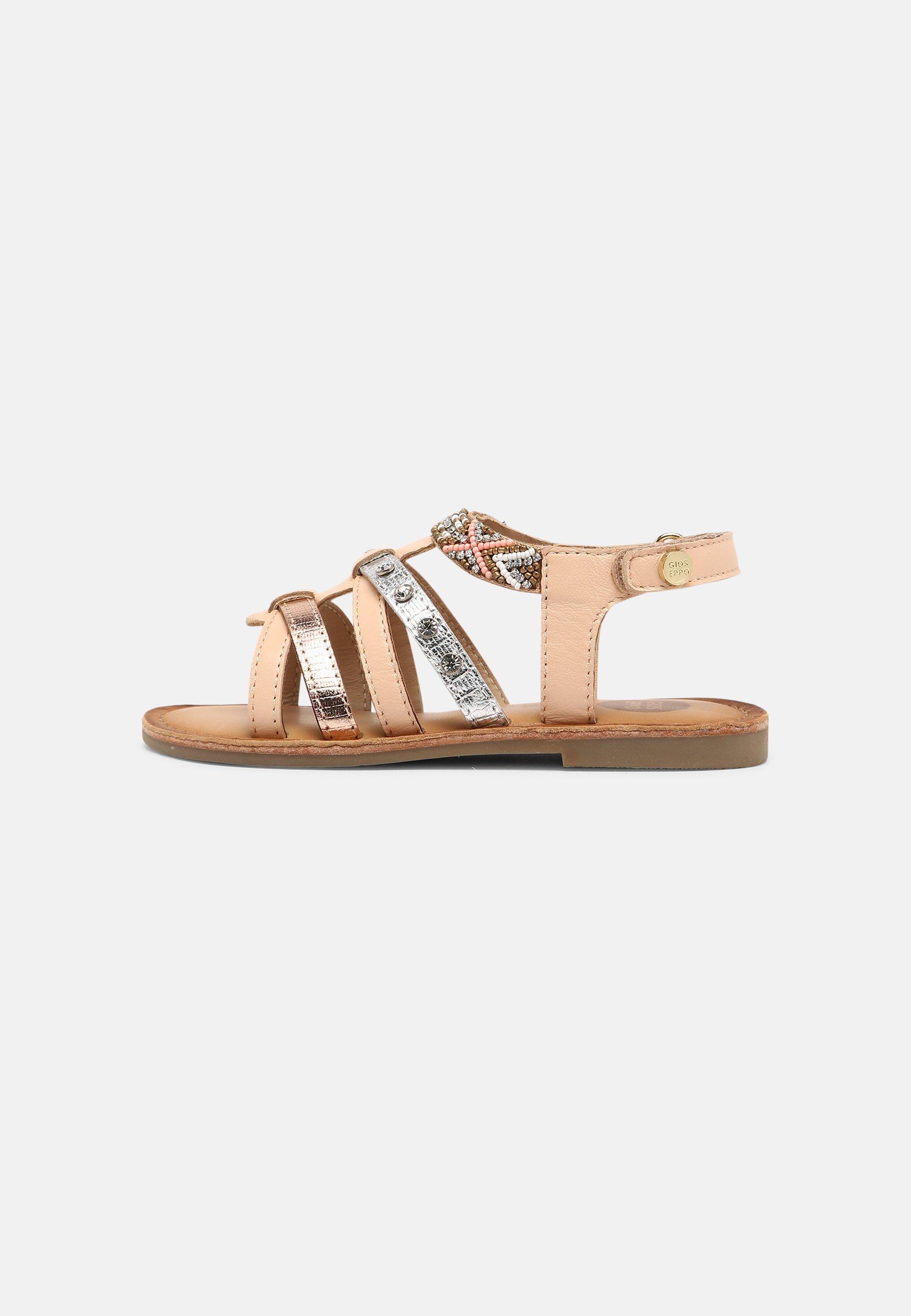 Kids CANTON - Sandals