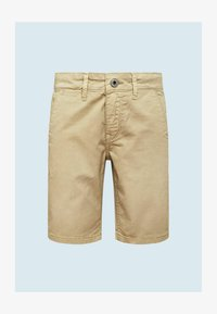 Pepe Jeans - Shorts - beige - 0