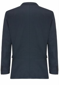 Carl Gross - Suit jacket - blau - 1