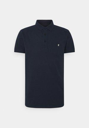 WARD EXCLUSIVE - Polo shirt - navy