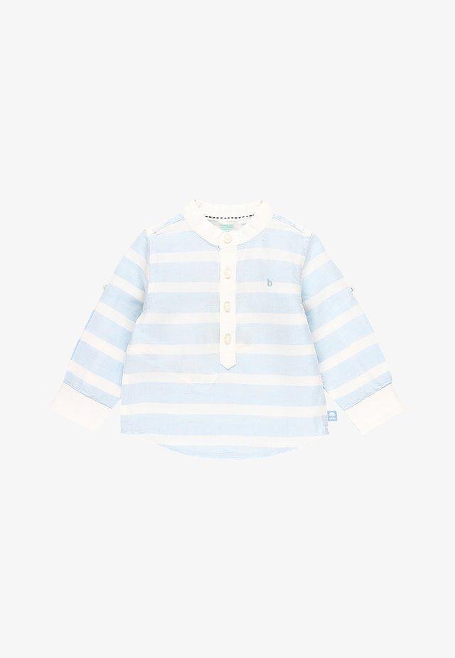 Shirt - stripes
