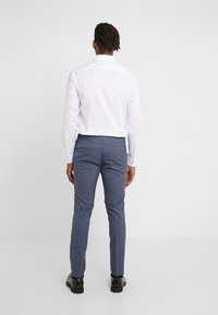 HUGO - ARTI/HESTEN - Suit - light/pastel blue - 5