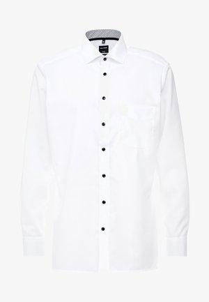 OLYMP LUXOR MODERN FIT - Formal shirt - anthrazit