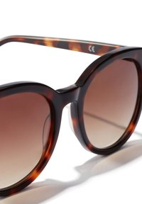 Hawkers - Sunglasses - brown - 5