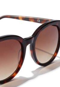 Hawkers - RESORT - Sunglasses - brown - 5