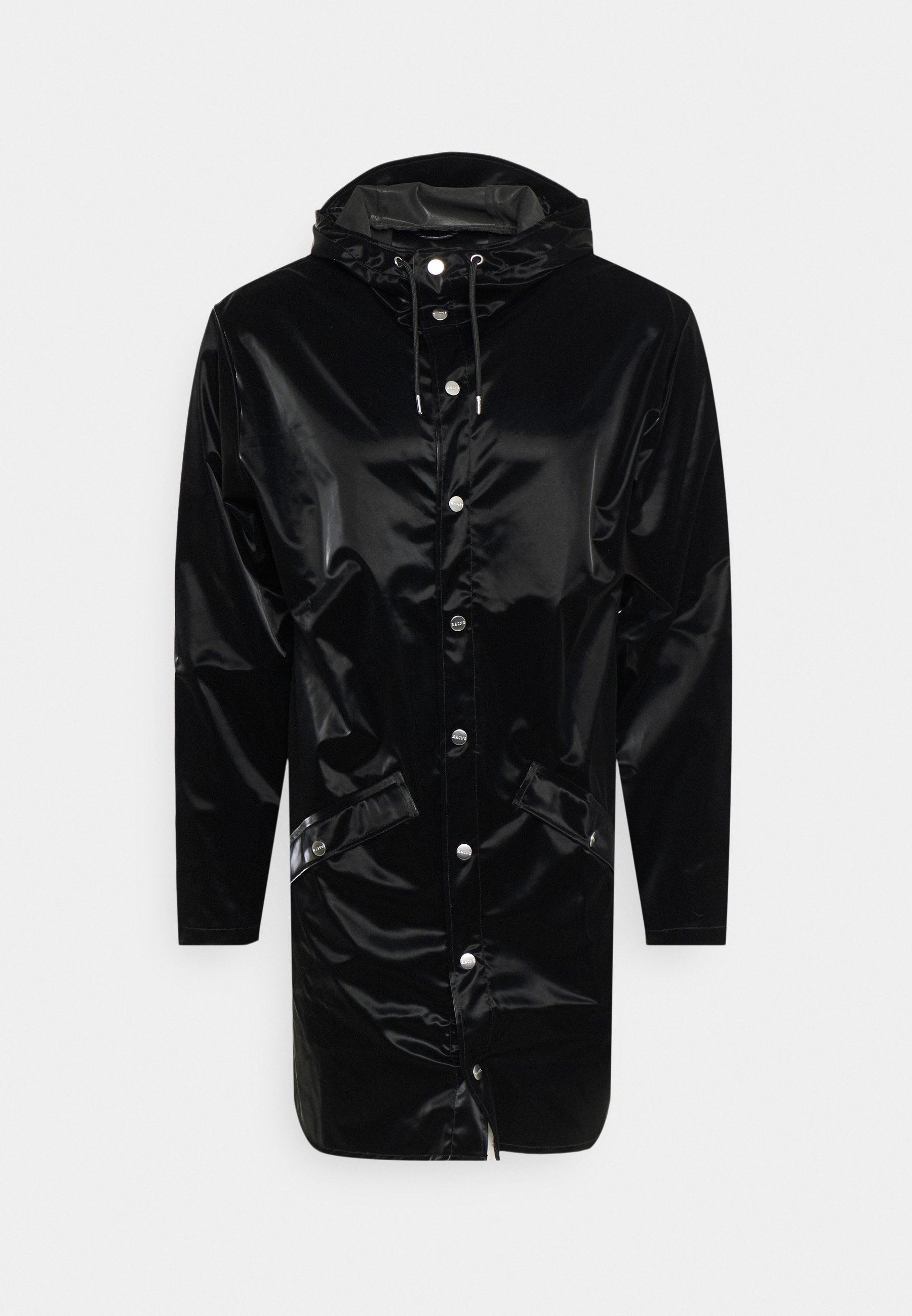 Damen JACKET UNISEX - Regenjacke / wasserabweisende Jacke