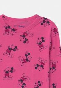 GAP - GIRLS MICKEY MOUSE - Pyjama - happy pink - 3
