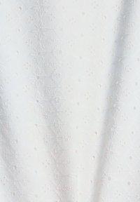 Esprit - Blouse - white - 8