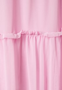 Bruuns Bazaar - THORA FLOUNCE SKIRT - A-lijn rok - pink lavender - 5