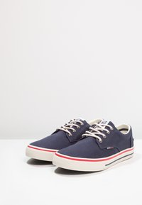Tommy Jeans - Sneakers - ink - 2