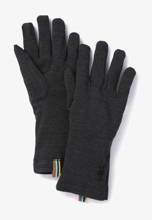 MIDWEIGHT 250 - Handschoenen - charcoal heather