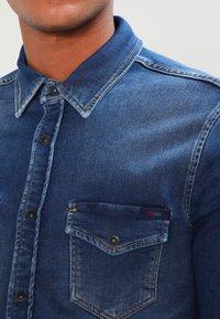 Pepe Jeans - JEPSON - Shirt - gb5 - 3