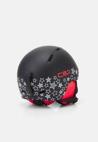 CMP - KIDS SKI HELMET - Helmet - nero - 1