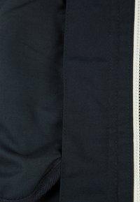 REVOLUTION - LIGHT - Summer jacket - navy - 6