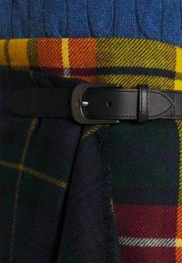 Polo Ralph Lauren - Minigonna - tartan/goron plaid - 6