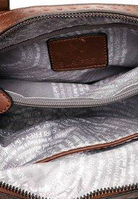 SURI FREY - DOREY  - Handbag - brown - 3