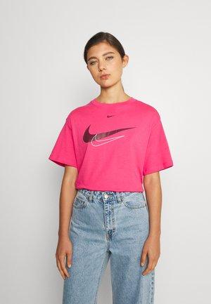 TEE - Camiseta estampada - watermelon