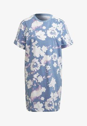 Vestido ligero - multicolour