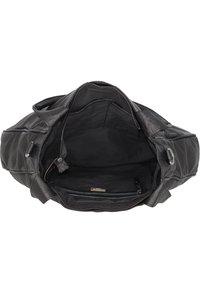 Taschendieb Wien - Tote bag - anthra - 4