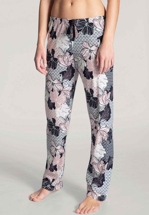 Pyjama bottoms - star white