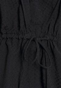 Iro - JELLE - Blouse - black - 2
