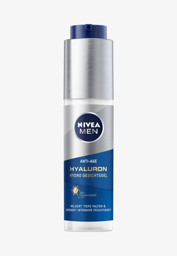 ANTI-AGE HYALURON HYDRO GEL CONCENTRATE