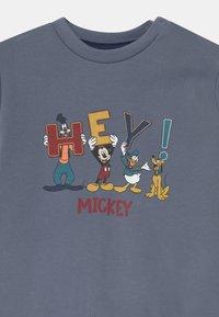 OVS - MICKEY - Pyjama set - infinity - 3