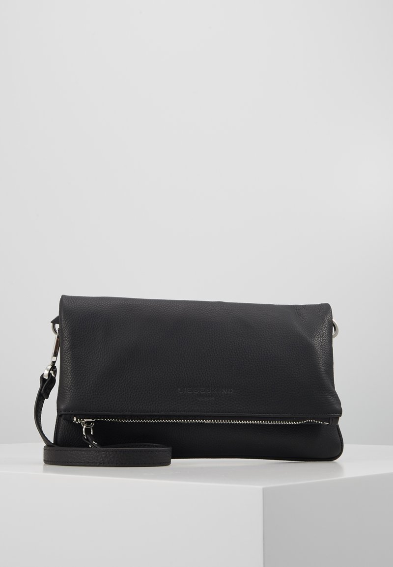 Liebeskind Berlin - VSALOE - Clutch - black