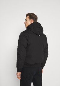 Schott - POWELL - Winter jacket - black - 3