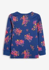 Next - 3 PACK  - Pyjamas - multicoloured - 7