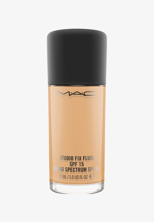 STUDIO FIX FLUID SPF15 FOUNDATION - Foundation - nc 40